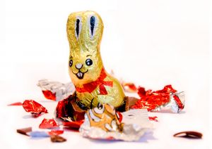 946014_chocolate_bunny