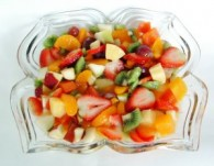 150507_fruit_salad_02
