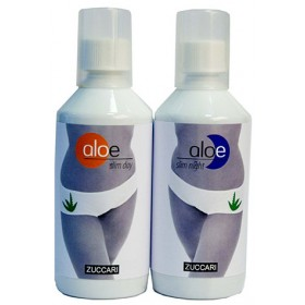Aloe Slim Day&Night